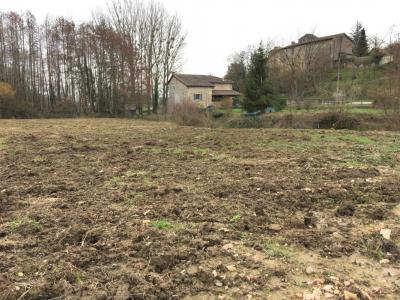 For sale Land VIRE  71