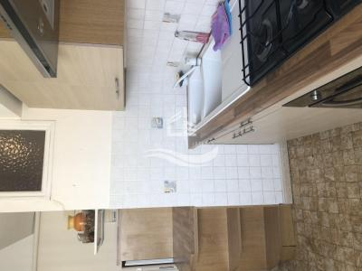 Location Appartement 2 pièces NICE 06000