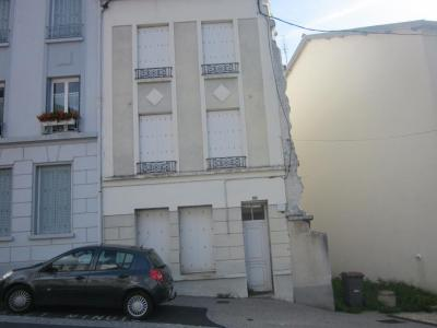 For sale House BORT-LES-ORGUES