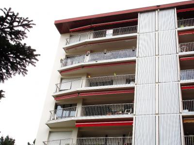 Location Appartement ANGLET QUINTAOU