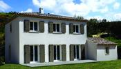 For sale House Saint-just  07700 114 m2 5 rooms
