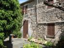 For sale House Cruas  07350 325 m2 10 rooms