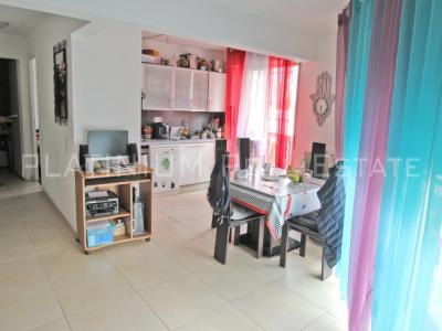 photo For sale Apartment NICE 06