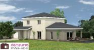For sale New housing Vonnas  01540 110 m2 5 rooms