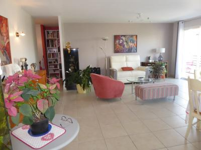 For sale Apartment PERPIGNAN