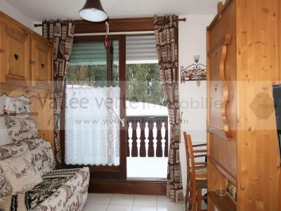 photo For sale Apartment MIEUSSY 74