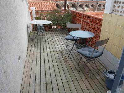 For sale House CERBERE