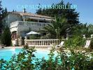 For sale House Vic-la-gardiole VIC LA GARDIOLE 34110 360 m2 15 rooms
