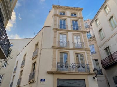 For sale Apartment BEZIERS