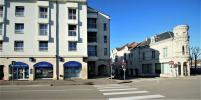For rent Apartment Chaumont  52000 88 m2 5 rooms