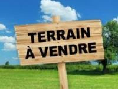 For sale Land FONTAINE-SAINT-LUCIEN  60