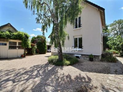 For sale House BEAUCHAMP  95