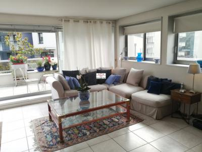 For sale Apartment FERNEY-VOLTAIRE
