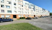 For rent Apartment Chaumont  52000 81 m2 4 rooms