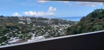 For sale Apartment Papeete  98714 125 m2 5 rooms