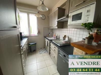 For sale House VILLERS-SAINT-PAUL