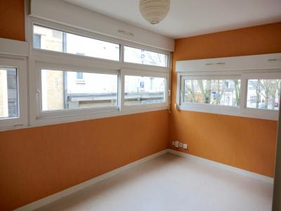 Location Appartement TOURS GARE