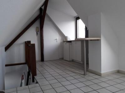Location Appartement BRUNSTATT