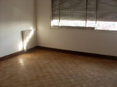 appartement vendre blanc mesnil limite aulnay sous bois 2 pi ces 51 m2 seine saint denis. Black Bedroom Furniture Sets. Home Design Ideas