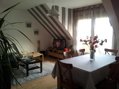 For sale Apartment CHAMBLY
