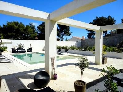 For sale House MARTIGUES JONQUIERES