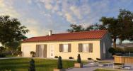 For sale New housing Gaillac  81600 90 m2 4 rooms