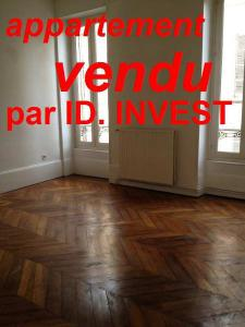 For sale Apartment BEAUNE centre ville, animations, école, commerces, bus, g