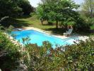 Rent for holidays House Sannes  84240 200 m2 6 rooms