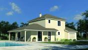 For sale New housing Fronton  31620 114 m2 5 rooms