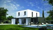 For sale New housing Fronton  31620 103 m2 5 rooms