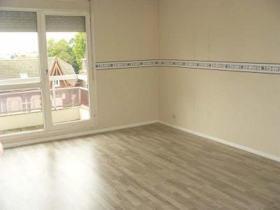 Location appartement compiegne le vieux margny 2 pi ces 55 m2 oise 60200 725 mois - Location appartement compiegne ...
