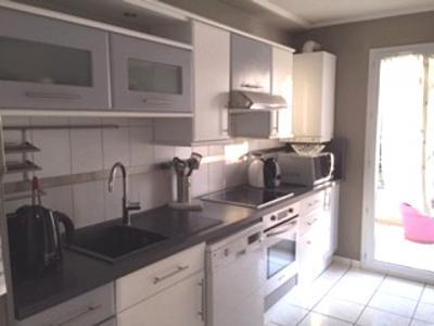 Appartement vendre portes les valence drome 26800 170000 - Le loft portes les valence ...