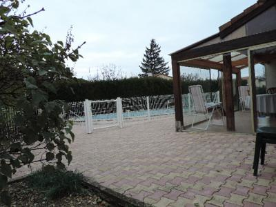 photo For sale House MALISSARD 26