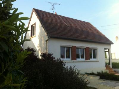 For sale House CAEN
