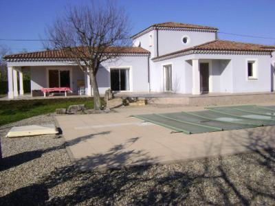 For sale House CHANDOLAS