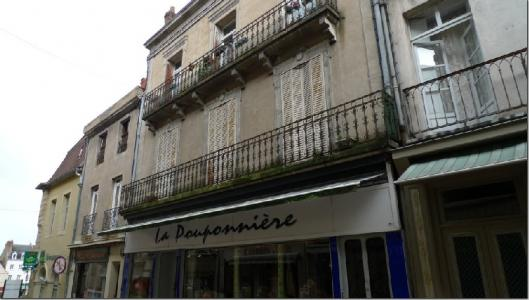 For sale Apartment AUTUN