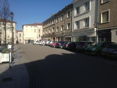 For sale House TOUL
